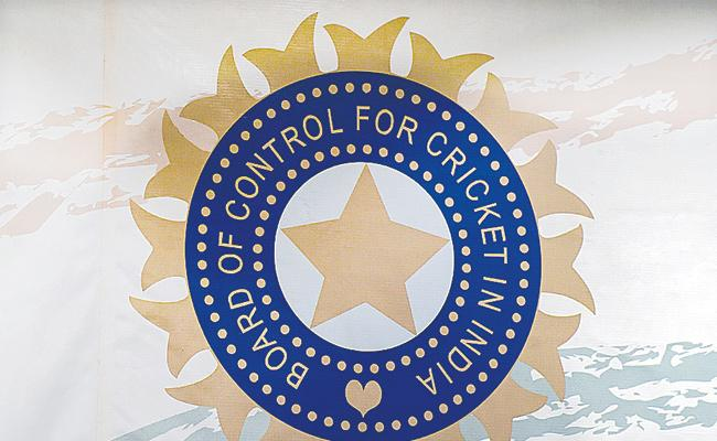 BCCI elections on October 22 - Sakshi