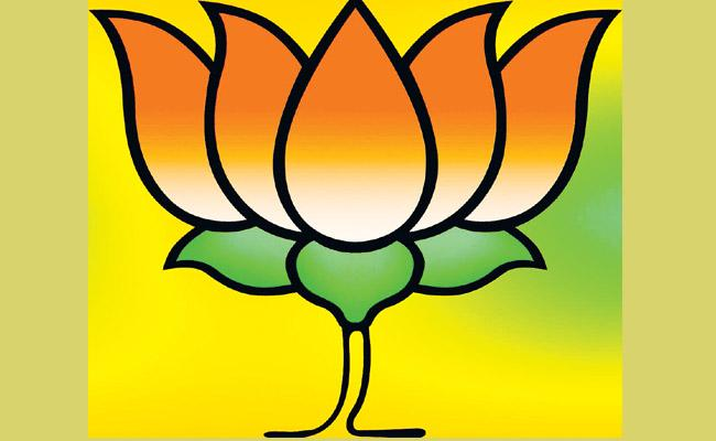 BJP decided to organize 23 and 24 triumphs - Sakshi
