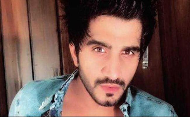 TikTok Celebrity Shot Dead Near Delhi - Sakshi