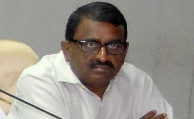 Andhra Pradesh Assembly Election Results 2019 Live Updates - Sakshi