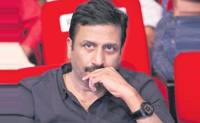 Hyderabad Police Hunting For TV9 EX CEO Ravi Prakash - Sakshi