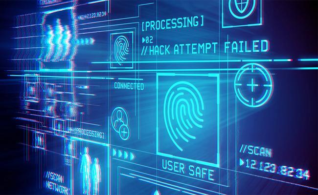 Cyber Crime Hikes in Karnataka - Sakshi