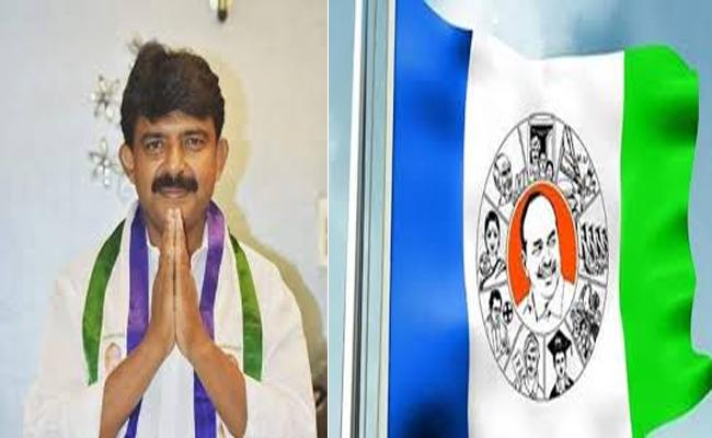 Perni Nani Holds Hatric Victory In Machilipatnam Assembly Constituency - Sakshi