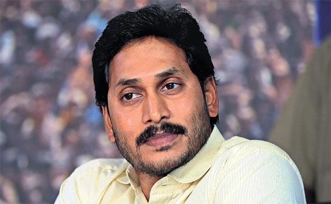 Tollywood React on YS Jagan Winning in Election Results - Sakshi
