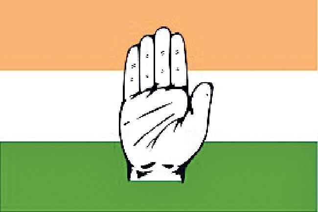 Congress lost the plot in recently won Rajasthan, Chhattisgarh, MP - Sakshi