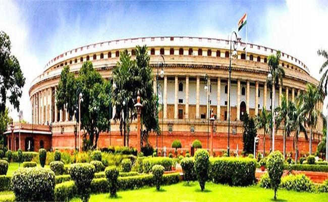 17 Lok sabha Key Facts - Sakshi