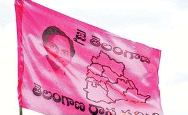 TRS Leaders Not Happy With Lok Sabha Elections Results - Sakshi