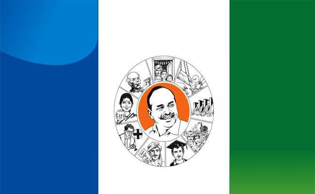 East Godavari People Welcomes YSRCP in 2019 Elections - Sakshi