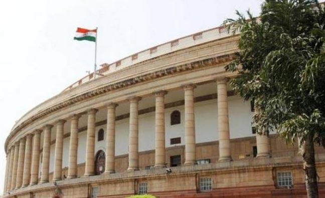 300 Freshers, Highest Number Of Women And More Muslims MPs - Sakshi