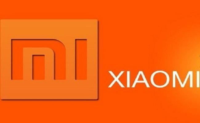 Xiaomi Mi Days sale on Amazon - Sakshi