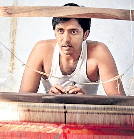 Mallesham Release on June 21st - Sakshi