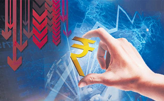 Ind ra And Icra Rating For Indian Debt Instruments - Sakshi