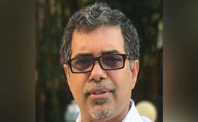 Kerala Congress Leader Praises PM Modi - Sakshi
