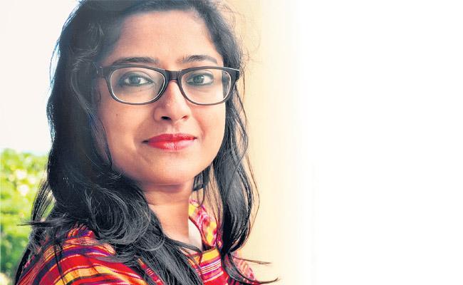 Provide awareness for menstrual cleanliness for women - Sakshi