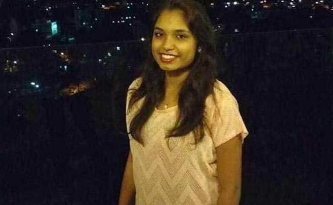 Sakshi Editorial On Mumbai Doctor Payal Suicide Case
