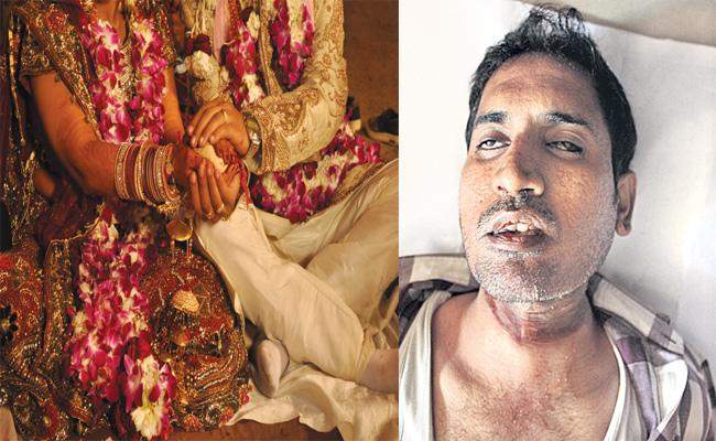 Law Student Commiot Suicide in Lodge Room Hyderabad - Sakshi