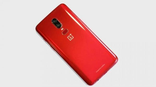 OnePlus 6T 8GB Model gets big Price Cut - Sakshi