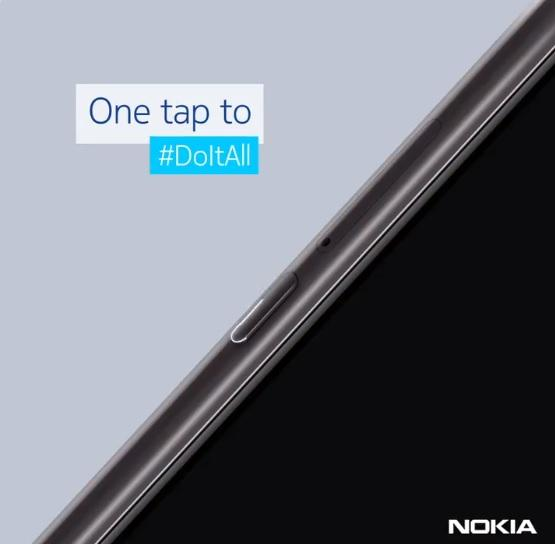 HMD Global Might Launch Nokia 4.2 Nokia 3.2 Smartphones in India on May 7th - Sakshi