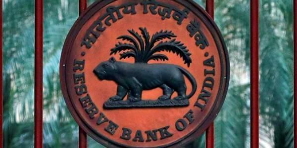 RBI Penalises Five PPI issuers - Sakshi