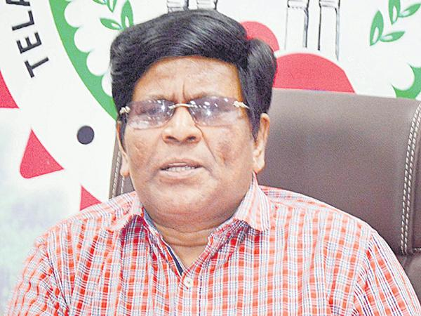 Do not worry about re verification - Sakshi