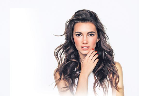 Funday beauty tips - Sakshi
