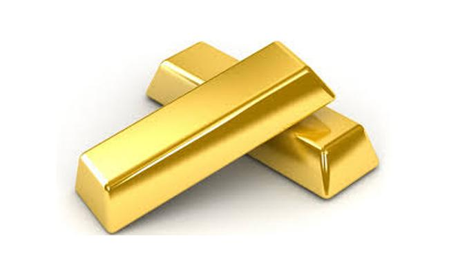 Gold worth Rs 66L seized in Trichy Airport - Sakshi