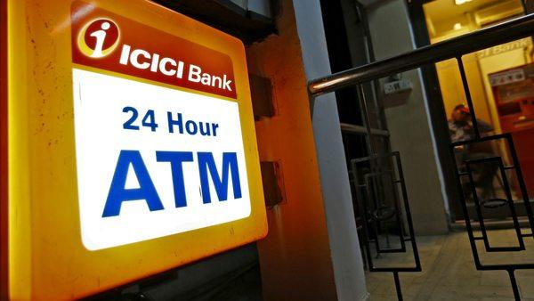 Higher expenses drag down ICICI Bank Q4 net to Rs 969 crore - Sakshi