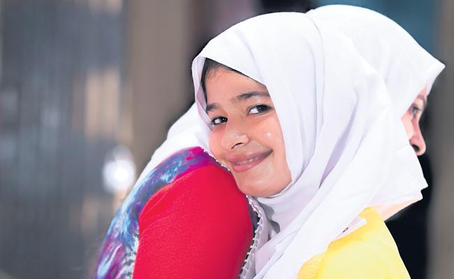 Ramadan Month Starts From Today - Sakshi