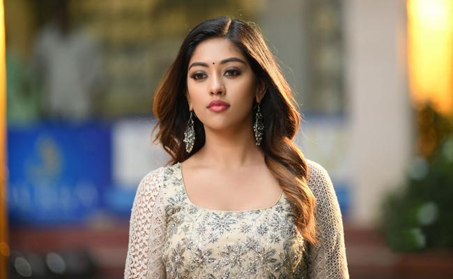Sivakarthikeyan to romance Anu Emmanuel in Pandiraj film - Sakshi