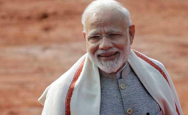 Modi Modi Yes Papa RJD Makes Iconic Nursery Rhyme On Modi - Sakshi