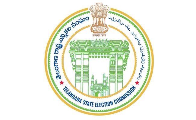 Second Phase of the SEC has Made Full Arrangements for the Polling - Sakshi