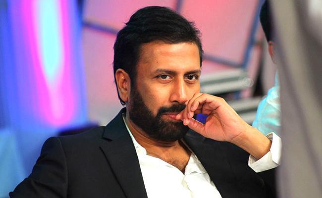 Forgery case registered against TV9 CEO Ravi Prakash - Sakshi