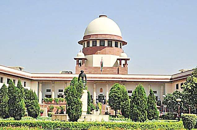 Rahul Gandhi tenders unconditional apology to Supreme Court - Sakshi