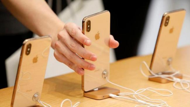 Paytm Mall Offers iPhone XS iPhone XR Other iPhone  - Sakshi