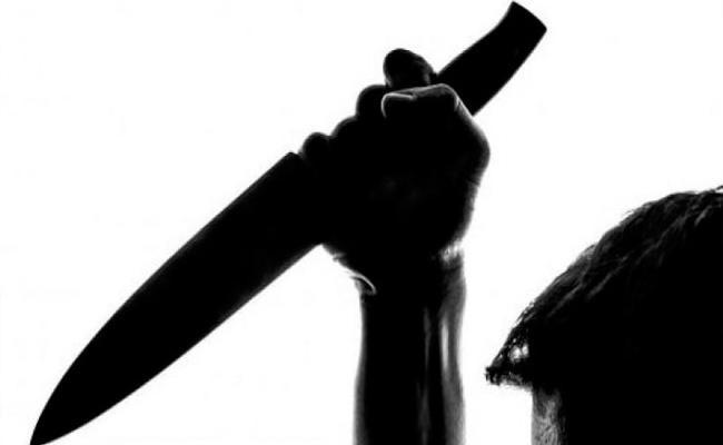 Vikarabad Murder Cases History - Sakshi