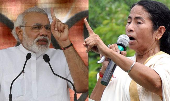 Lok Sabha elections 2019:shri ram versus durga mata in West Bengal - Sakshi