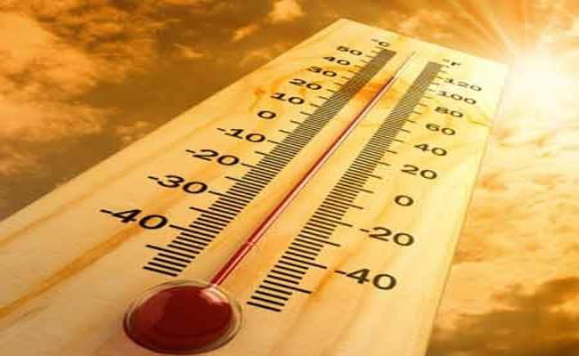 Sunner Heat Stroke Compensation Details - Sakshi