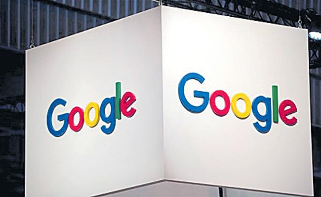 New Features For Google Data Safety - Sakshi