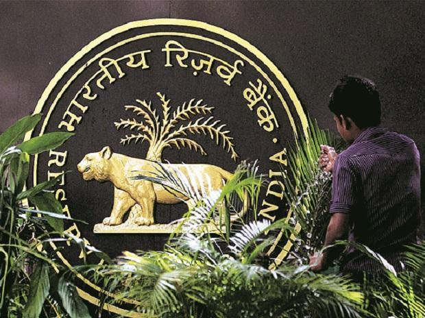 Allow basic savings account holders to Make at Least 4 Withdrawals a month Says RBI to banks - Sakshi