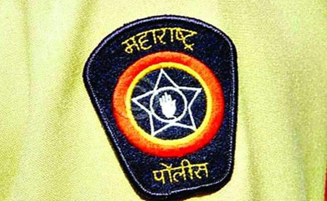 Maharashtra Police Arrest Maoist Couple - Sakshi