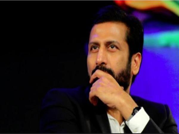 TV 9 new and old owners Prepared for legal action on Ravi Prakash - Sakshi