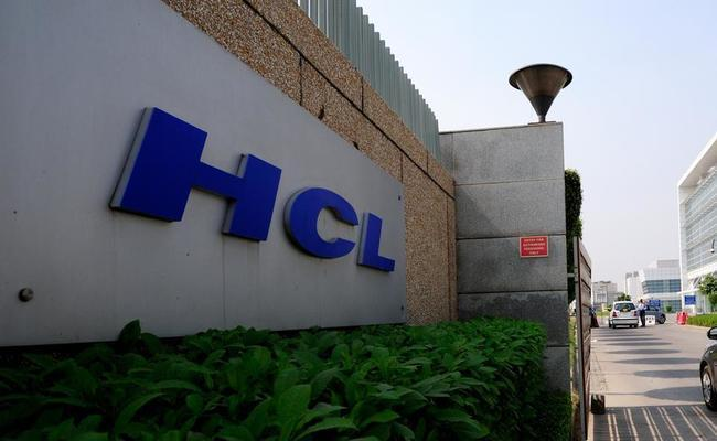 HCL to roll out  Tech Bee programme - Sakshi