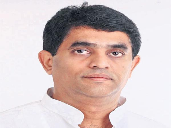 Budget design to execute manifesto guarantees implementation - Sakshi