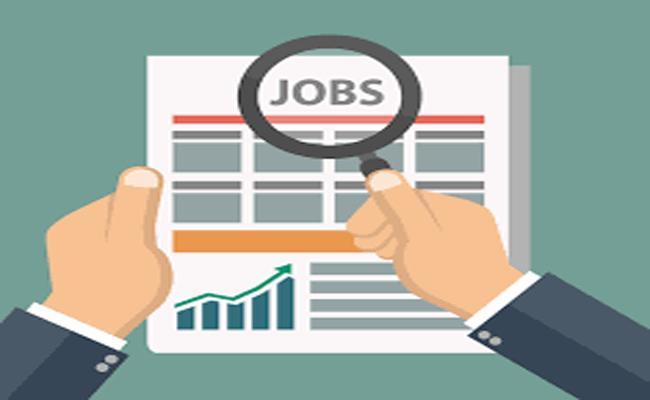 Unemployment Youth May Get Job By Navagurukul - Sakshi