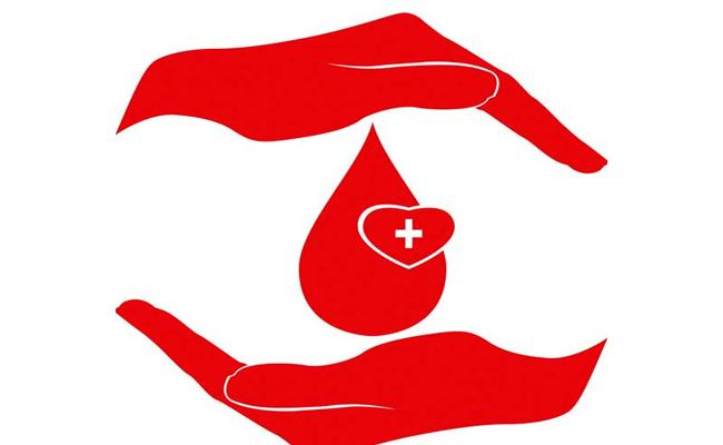 World Blood Donors Day;Who Can Donate Blood - Sakshi