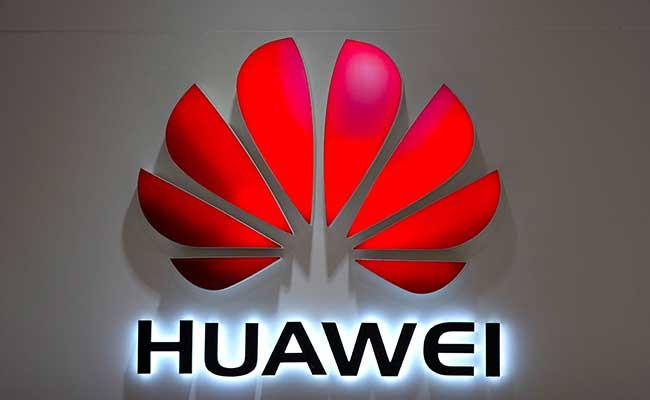 Huawei preparing new Hongmeng OS to replace Android  rollout expected soon - Sakshi