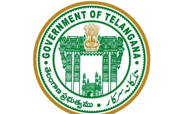 Telangana Issues Gazette Notification For Check Power To Sarpanch - Sakshi