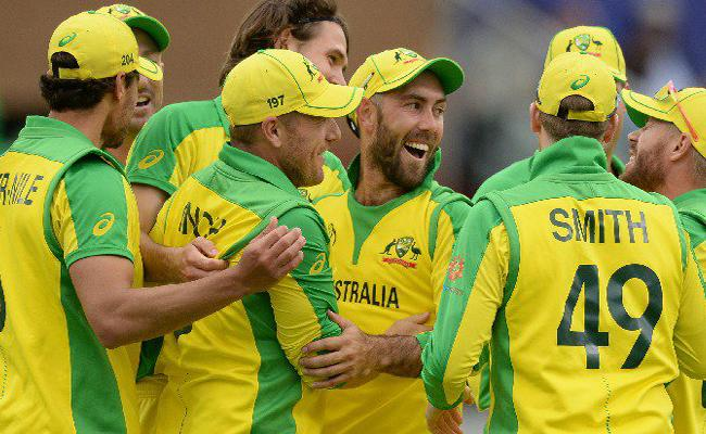 Srilanka Won The Toss Elected to Field First Against Australia - Sakshi