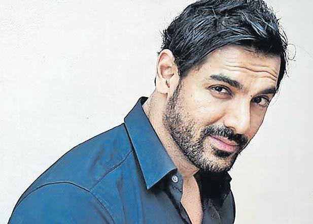 John Abraham to star in the Hindi remake of Thala Ajith Vedalam - Sakshi