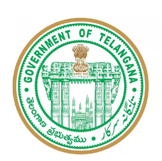 Govt to introduce new Panchayat Raj, Municipal acts in Telangana - Sakshi